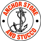 Anchor Stone and Stucco