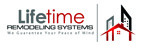 Lifetime Remodeling Systems