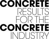 Concrete Results